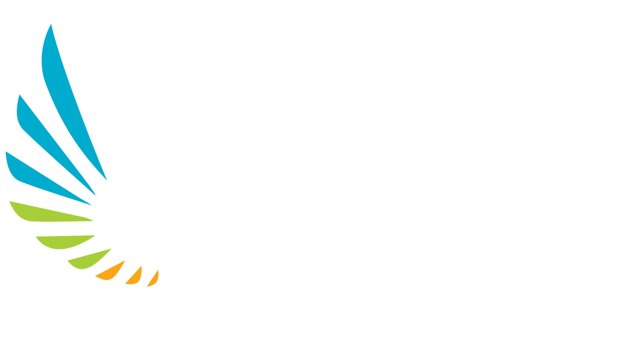 VP Parts -Logo